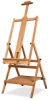 Best Deluxe Lobo Easel