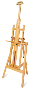 Best Lite &#39;A&#39; Easel