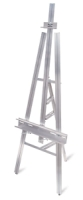Testrite #1450 Superior Studio Easel