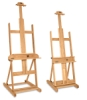 Best Dulce Easels