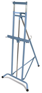 Klopfenstein PE 101 Art Easel