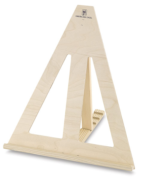 Table Top Easel Table Top Easel