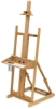 American Easel Maestro Easel