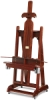 Craftech Artisan Grand Studio Easel