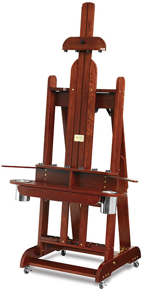 Artisan Grand Studio Easel