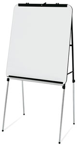 Deluxe Presentation Easel