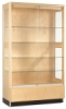 Shain Premier Display Cabinet