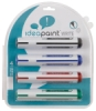 IdeaPaint WRITE Dry Erase Markers