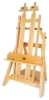 Best San Pedro Easel