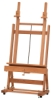 Artist's Easel M-02