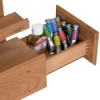 Side Drawer (Supplies Not Included)