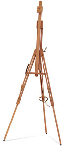 Giant Field Easel M-32