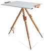 Giant Field Easel M-32, Horizontal