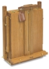 Jullian Full Box Easel