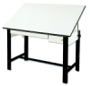 Alvin DesignMaster Drawing Tables
