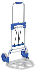 Cruiser Hand Truck