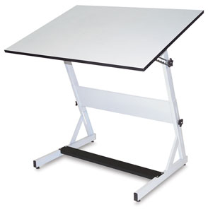 MXZ Drawing Table,  30&quot; &amp;times; 42&quot; 