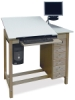 Hann Drafting Tables