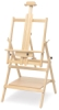 Blick Beechwood Convertible Easel