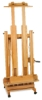Best Elegant &lt;nobr>H-Frame&lt;/nobr> Easel