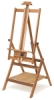 Blick Studio II Lyptus Convertible Easel