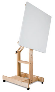 Windmill Studio 36 Easel