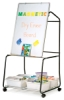 Copernicus Teacher&#39;s Value Easel