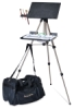 En Plein Air Pro Advanced Series Watercolor System Package