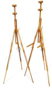 Mini Field Easel