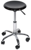 Martin Universal Design Artisan Stools