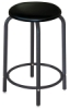 Martin Universal Design Ashley Studio Stool