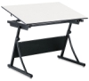 Safco PlanMaster Drafting Table