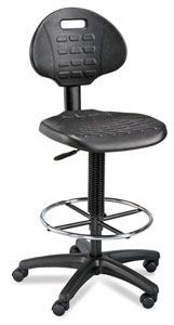 LabTek Utility Chair