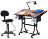 Martin Universal Design Creation Station Studio Set