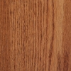 Medium Oak Finish