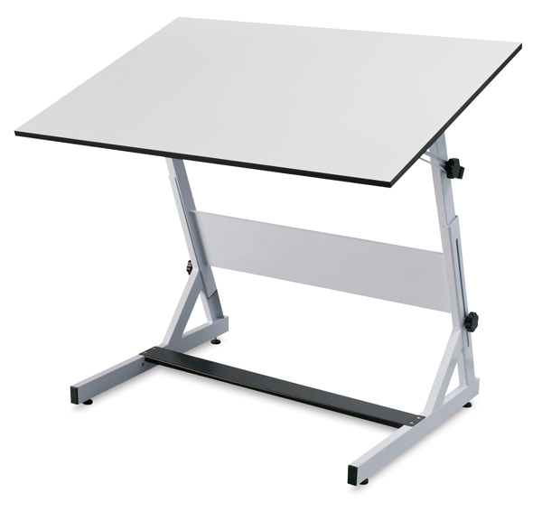Opus Equus Drawing Table
