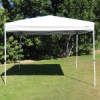 Magnum Pro Series Instant Canopy, 10 ft &times; 10 ft