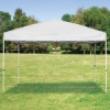 Magnum Pro Series Instant Canopy, 12 ft &times; 12 ft