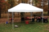 Explorer Canopy, 10 ft &times; 20 ft