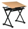 Martin Universal Design KTX Craft and Drawing Table