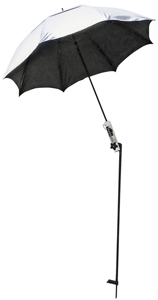 Shadebuddy Umbrella Set