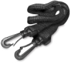 Nylon Utility Strap