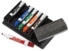 Expo Dry Erase Marker Organizers