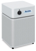 Austin Air Health Mate Jr Air Cleaner