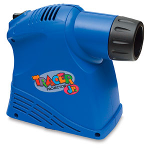 Tracer Junior Projector