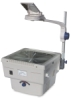 Dry-Lam Overhead Projector &amp; Accessories