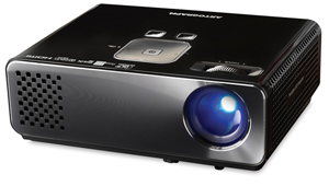 LED300 Digital Art Projector