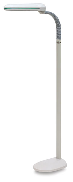TrueColor Floor Lamp