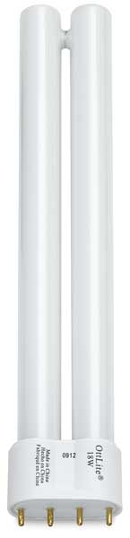 18W Replacement Tube, T18330