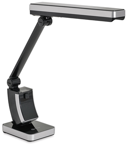 SlimLine Task Lamp